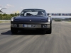 914-track-day2