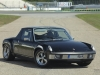 914-track-day6