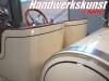 american-la-france_handwerkskunst_sitzbank