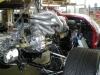 gt40_motoreinbau