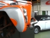 kuebelwagen-20