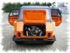 kuebelwagen-21