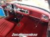 Mercedes 280 SL Pagode Restaurierung WIN_20150515_100914