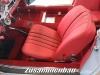 Mercedes 280 SL Pagode Restaurierung WIN_20150515_101030