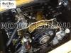 motorenbau-porsche-911-f-model-g-model-964-993