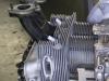 porsch-912-motorrevision-1