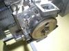 porsch-912-motorrevision-2