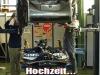 kafer-cabrio-hochzeit